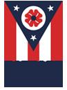 WWI Bicentennial